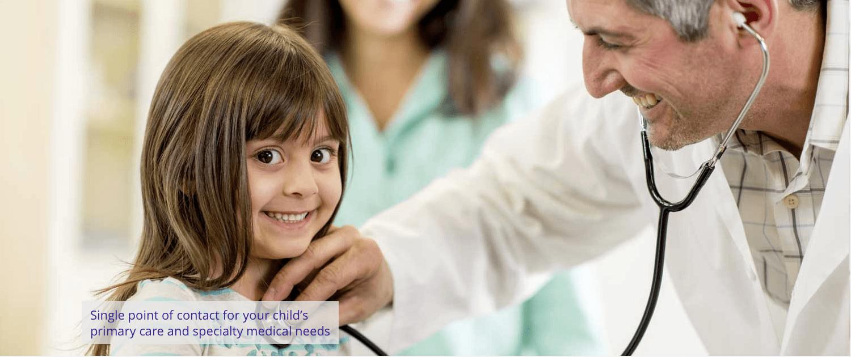 camelback pediatrics