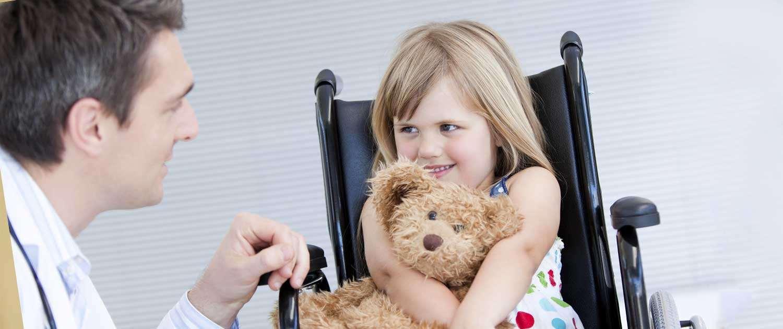 Neurology Phoenix pediatric