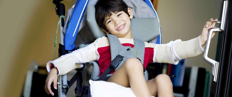 kids Rheumatologist az
