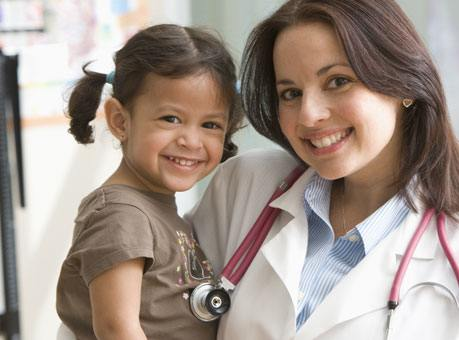 Pediatric Endocrinology Phoenix