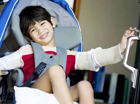 Pediatric Rheumatology Phoenix