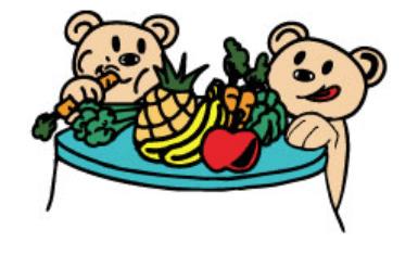 north scottsdale pediatric health