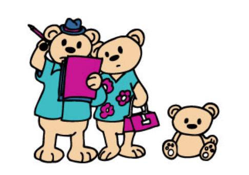 north scottsdale pediatric forms