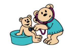 north scottsdale pediatrics az