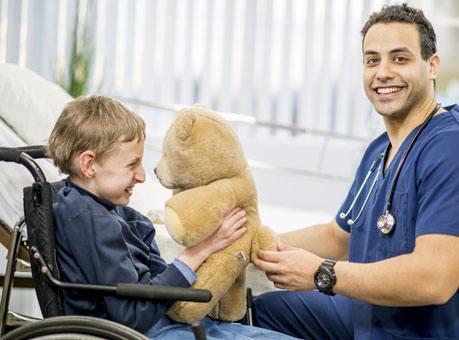 urgent care scottsdale