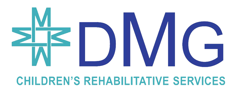 CRS - Multi speciality Phoenix Pediatrics Clinic