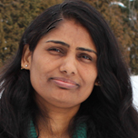 Photo of Eksambe Deepali