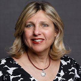 Photo of Joy Schechtman