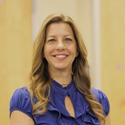 Photo of Linda Thunn