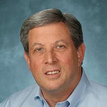Photo of Richard Shindell
