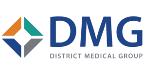 phoenix medical group dmg