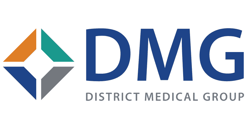 phoenix medical group dmg