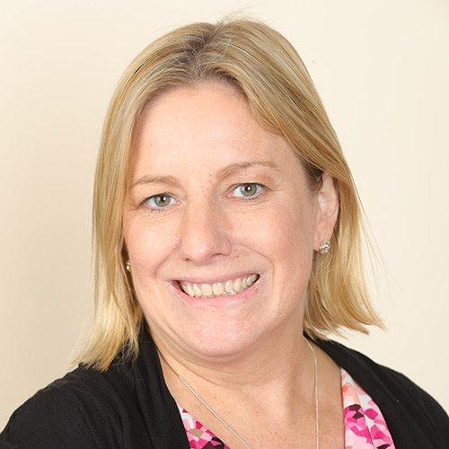 Leanne Millsap