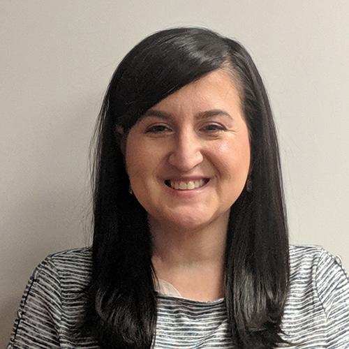 Nicole Craig, FNP